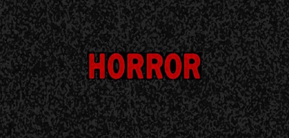 Vampiro: A Máscara – a visão de um jogador – (PARTE 1) – VÍDEO